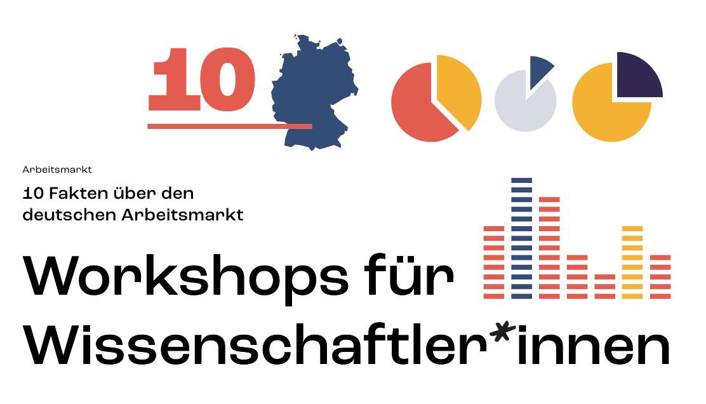 Typografie und Farben der German Scholars Organization